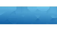 Zentic logo