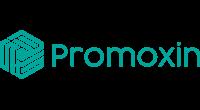Promoxin logo