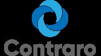 Contraro logo