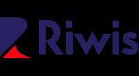 Riwis logo