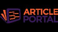 ArticlePortal logo