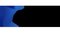 Intelur logo