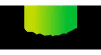 MedicalFort logo