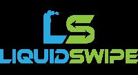 LiquidSwipe logo