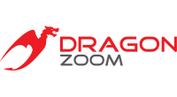 DragonZoom logo