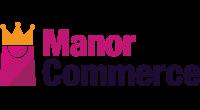 ManorCommerce logo