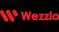 Wezzio logo