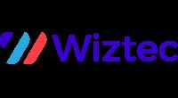 Wiztec logo