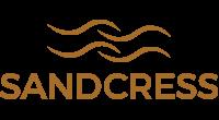 Sandcress logo