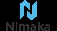 Nimaka logo
