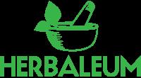 Herbaleum logo