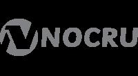 Nocru logo