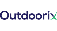 Outdoorix logo