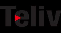 Teliv logo