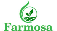 Farmosa logo