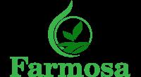 Farmosa logo