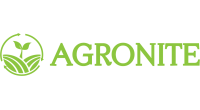 Agronite logo