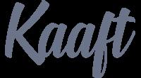 Kaaft logo