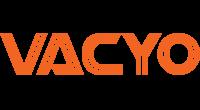 Vacyo logo