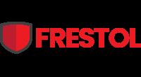 Frestol logo