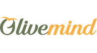 OliveMind logo