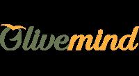OliveMind logo