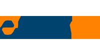 Brandvite logo