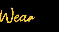 WearBee logo