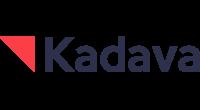 Kadava logo