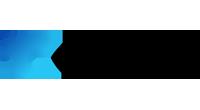 Castia logo