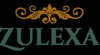 Zulexa logo
