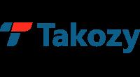 Takozy logo