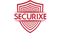 Securixe logo