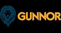 Gunnor logo