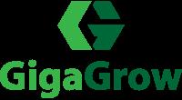 GigaGrow logo