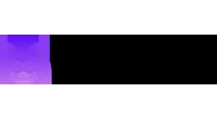 Botvo logo