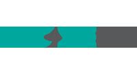 Closera logo