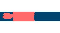 PartCove logo