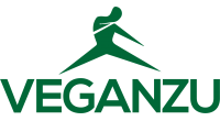 Veganzu logo