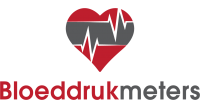 Bloeddrukmeters logo