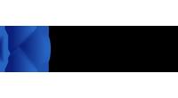 Kicasa logo
