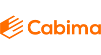 Cabima logo