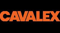 Cavalex logo