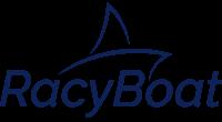 RacyBoat logo
