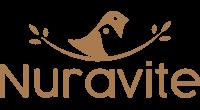 Nuravite logo