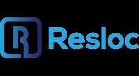 Resloc logo