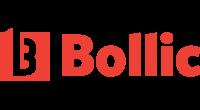 Bollic logo