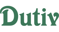 Dutiv logo