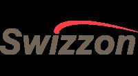 Swizzon logo