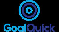 GoalQuick logo